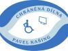 logo-kasing